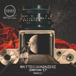 main_main_music_032_digital release_cover